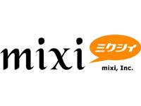 Mixi2-s
