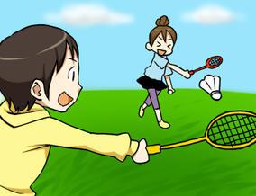 2009_haruyasumi1