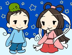 2009_tanabata