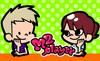 M2player0
